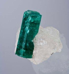smarald,