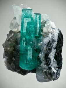 smarald...