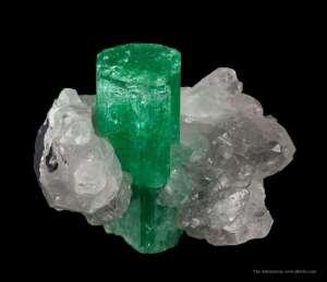 smarald.