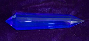 cuart albastru siberian