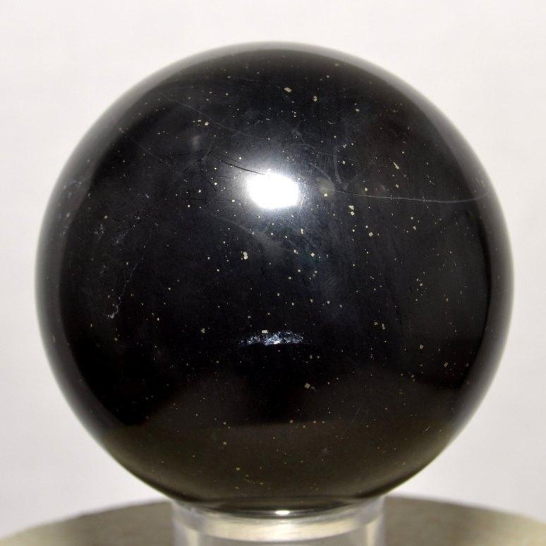 onix-negru-sfera