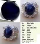 safir regal