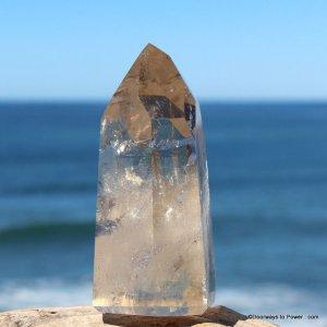 cristalul integrarii