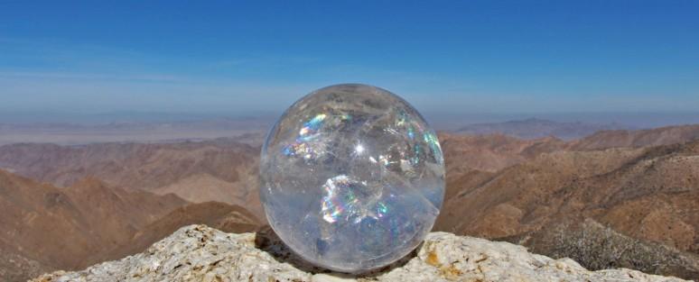 sfera cuart