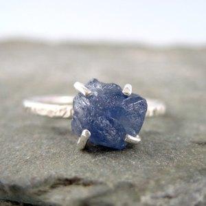 safir albastru1