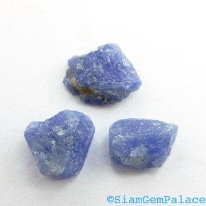 safir albastru3