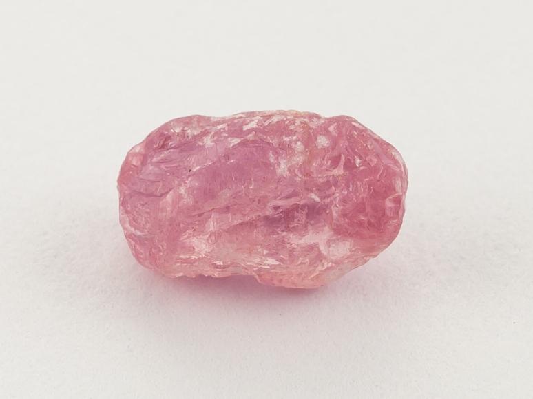 safir roz