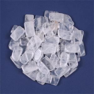 quartz-satya-mani